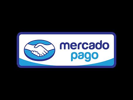 mercadopago-01.png