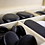 Thumbnail: Set Olla + 36 Piedras de Basalto con Caja de Madera