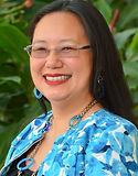 HTA Jennifer Chun HS.jpg