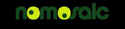 nomo-11.png