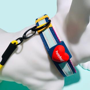 Heart-shape Vibrator
