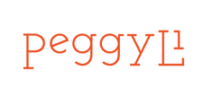 peggy logotype-08 copy.png