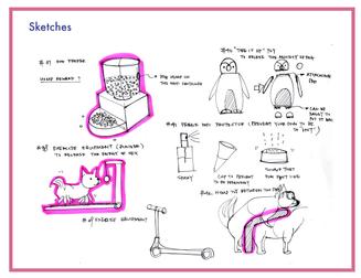 pd3 process book-19.png