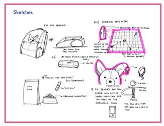 pd3 process book-18.png