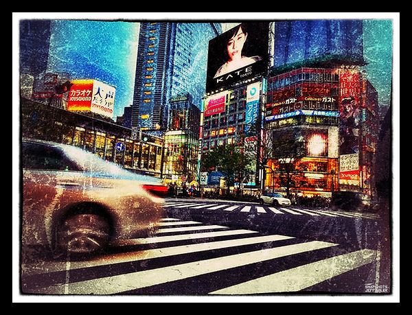 STREET CAR.jpg