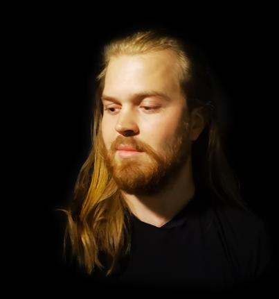 Baptiste Piq - Producteur