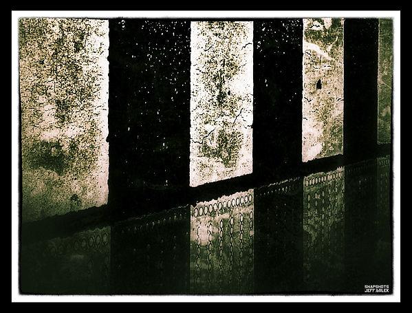 vertical lights.jpg
