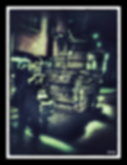 homme telephone tokyo.png