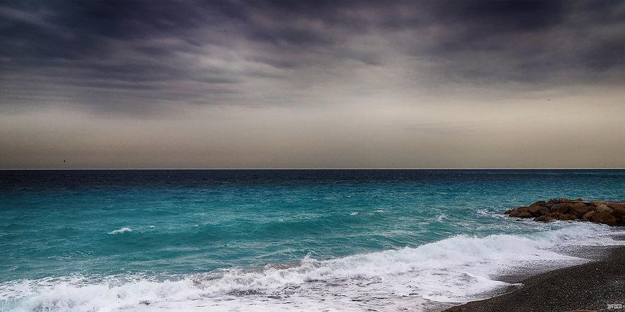 SEA 1_3 300.jpg