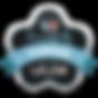 ulule-stamp-en.8235d19558fa.png