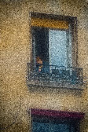 femme agée fenêtre.png