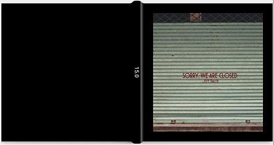 Capture d'écran 2021-01-20 à 10.51.22.