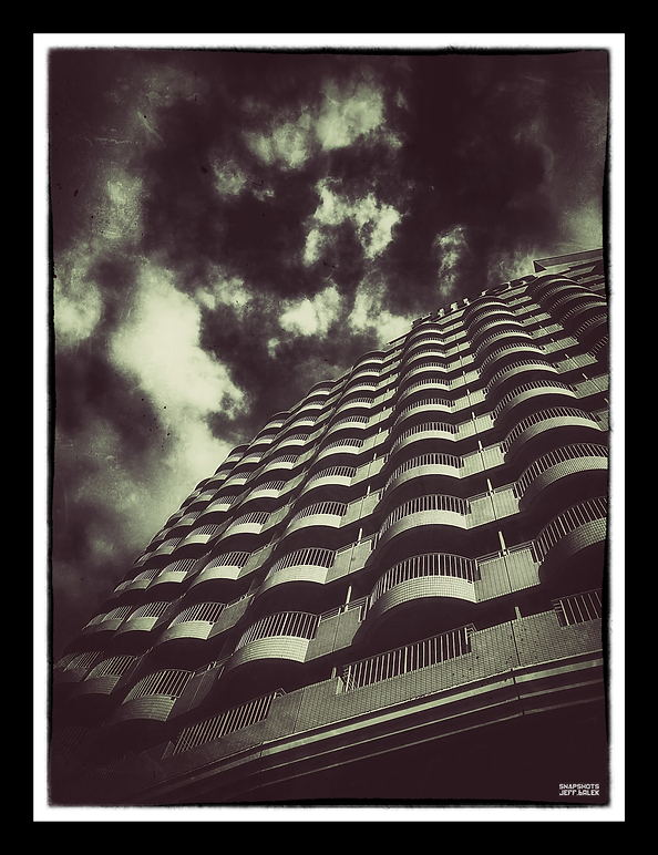 immeuble contre plongee.png
