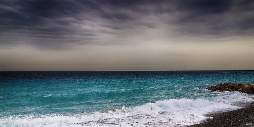 SEA 1.2.jpg