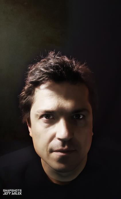 Syvain Allard - Consultant
