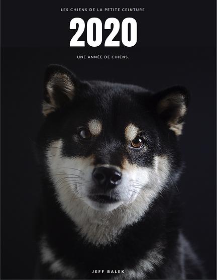 Capture d'écran 2020-12-15 à 14.24.13.