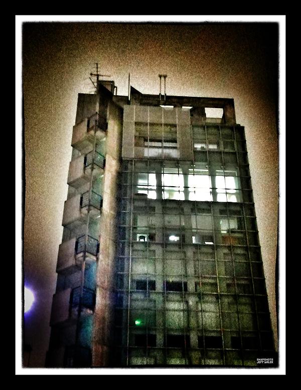 immeuble etage.png