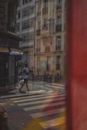 VITRINE_HOMME_PASSAGE_CLOUTÉ.jpg