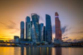 moscow-city.jpg