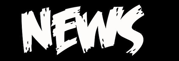 news ff.png