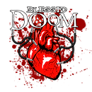 in my blood logo.png