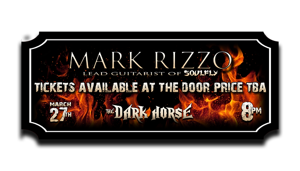 marc rizzo ticket.png