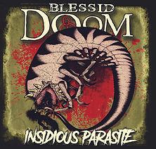 insidious parasite cover.jpg
