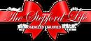 stepford life ribbon.png
