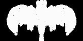 acalvaria logo.png