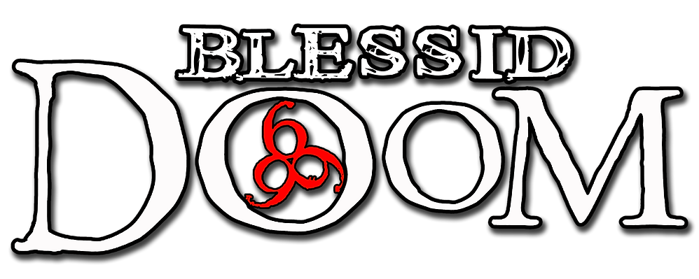 blessiddoom omen logo copy.png