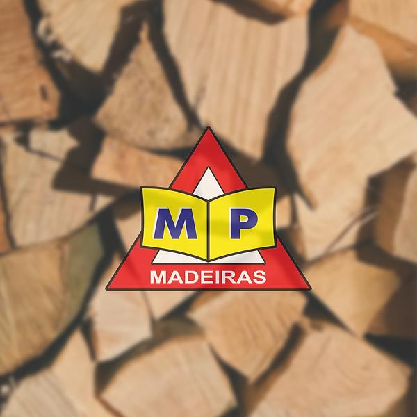 mp-madeiras-site.png