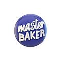 master baker 750.png