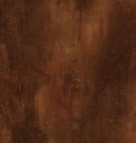 Rust Essencial