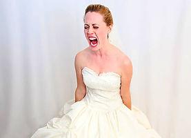 Angry-Upset-Bride-Getty-696x503.jpg
