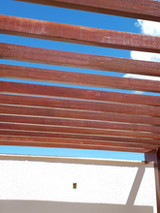 solar portas pergolado (5).jpg