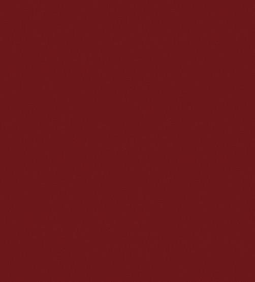 Marsala Colors