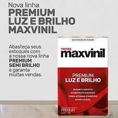 linha premium maxvinil.png