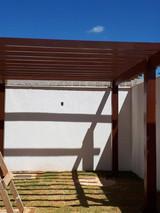 solar portas pergolado (4).jpg