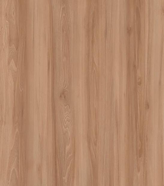 nogal-amendoado