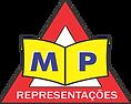 logo mp representacao.png