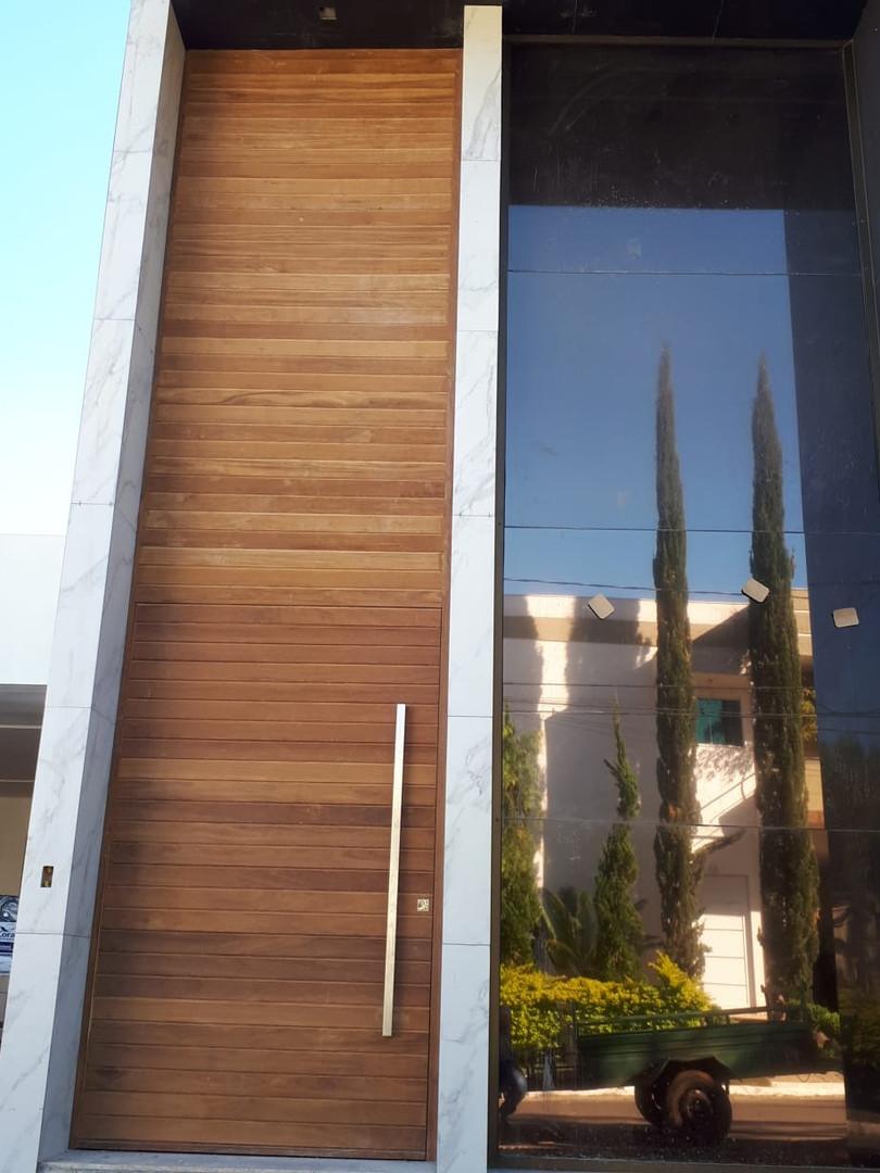 solar portas pivotantes (1).jpg