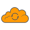 icons8-cloud-sync-100.png