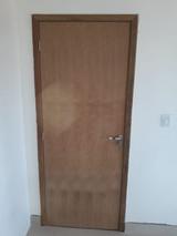 solar portas para verniz (8).jpg