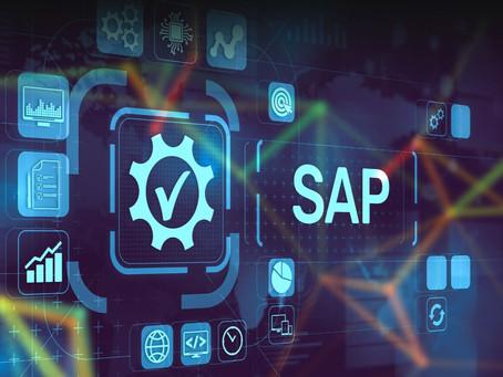 SAP investe R$ 7 milhões em iniciativa de certificações gratuitas de jovens consultores