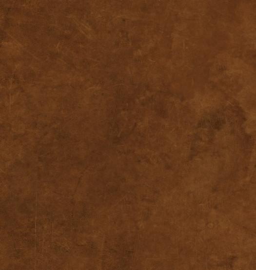 Bronze Magma