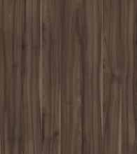 acai-wood