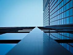 architecture-1048092_640.jpg