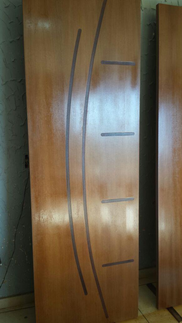 solar portas para verniz (4).jpg