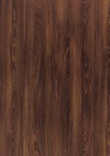 Rovere Marsala Essencial Wood