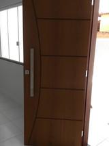 solar portas para verniz (9).jpg